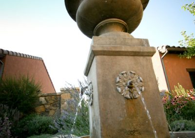 Smith-Rock-Tuscan-Fountain