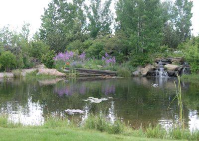 Tumalo-Irrigation-Pond